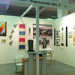 Milano AAF 2013