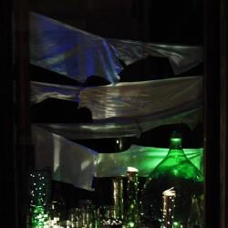 vetrine-12