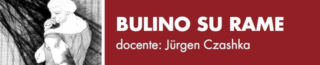 bulino_su_rame