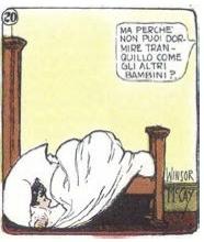 fumetto