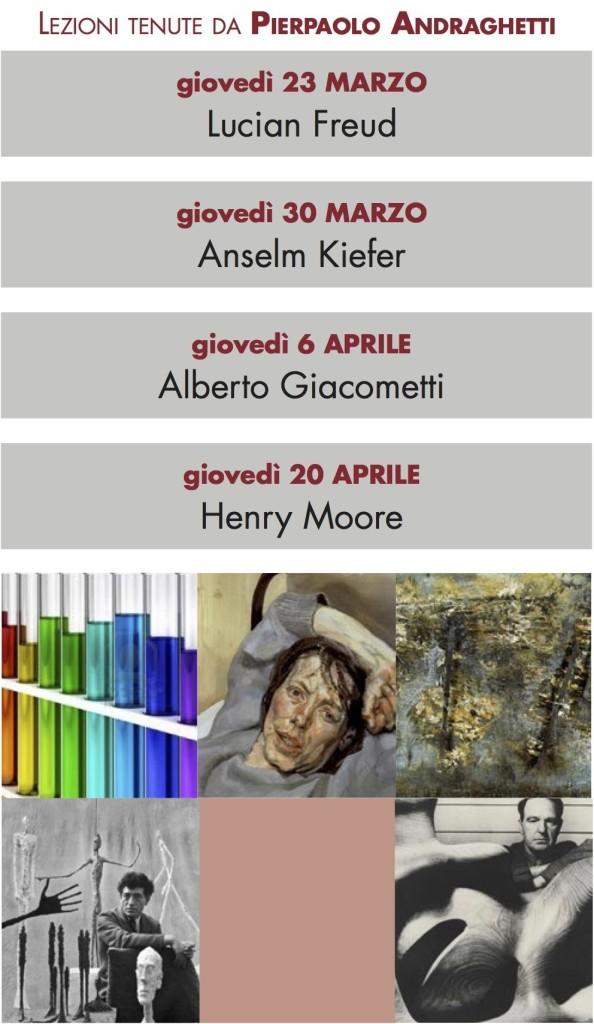 storia_dell'arte_pierpaolo