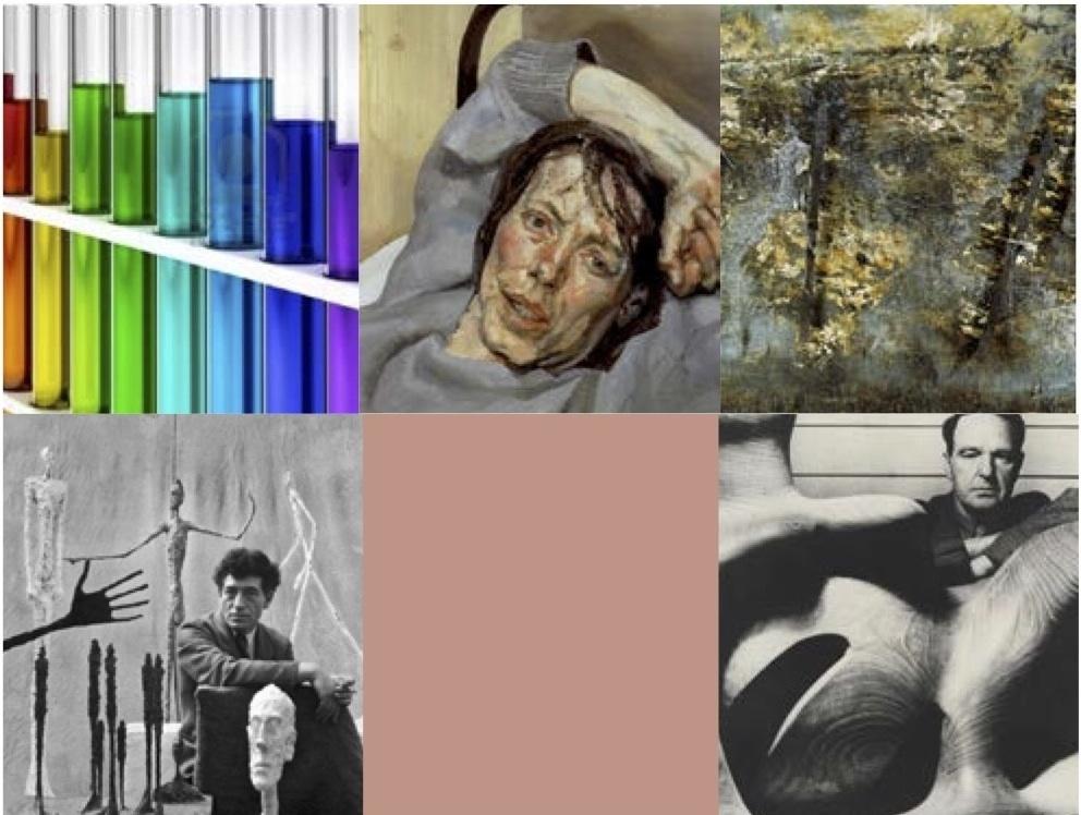 storiadell'arte_images